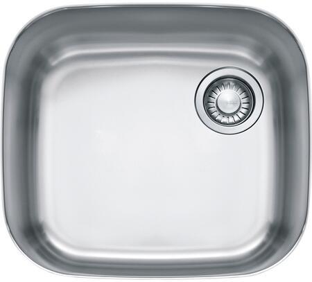 GNX11018 Sink Image