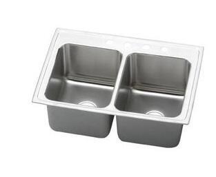 Elkay PLA3322122  Sink