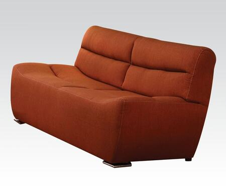 Acme Furniture 51710  Sofa