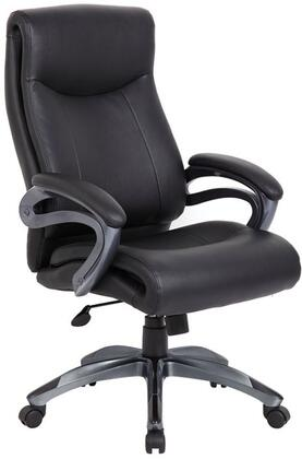 "Boss B8661 27""  Office Chair"
