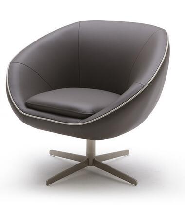 """VIG Furniture VGKKA768 31"""" Lounge Chair"""