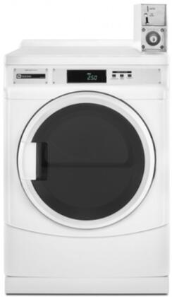 Whirlpool MDG22PDBWW  Natural Gas Dryer, in White
