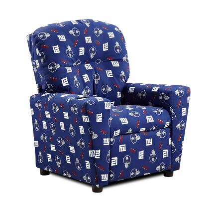 Imperial International 671013  Recliners