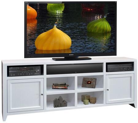 Legends Furniture NL1284WHT