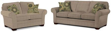 Broyhill 7902Q1878593410545SL Zachary Living Room Sets