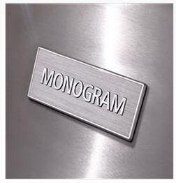 GE Monogram ZTK42SSH