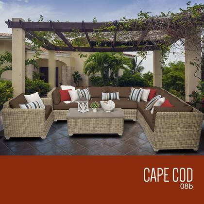 CAPECOD 08b COCOA