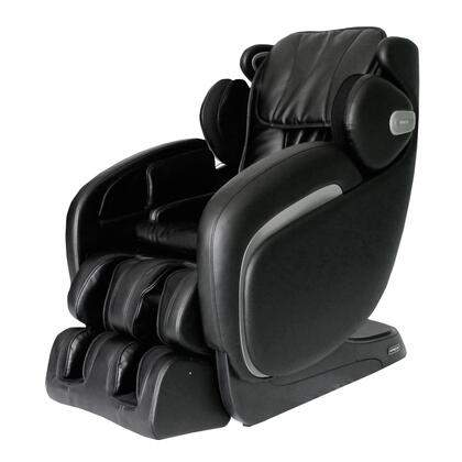 Apex AP-Pro Ultra Massage Chair with 3 Level of Zero Gravity, Space Saving Design, L-Track Roller, Heat Therapy and Unique Foot Roller in