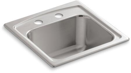 Kohler K33492NA  Sink