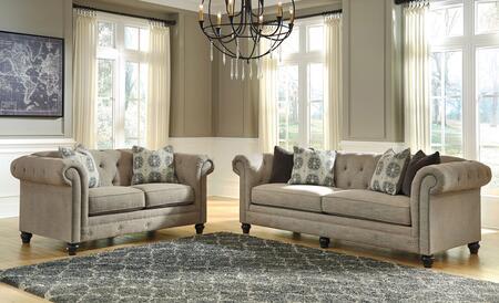 Benchcraft 99402SL Azlyn Living Room Sets