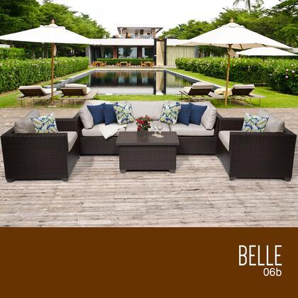 BELLE 06b BEIGE