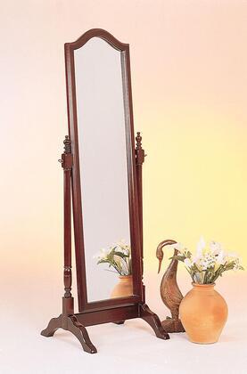 Coaster 3103  Mirror