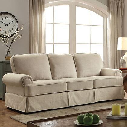 Furniture of America Badalona I Main Image
