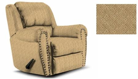 Lane Furniture 21495S461016 Summerlin Series Transitional Wood Frame  Recliners