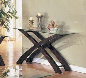 Acme Furniture 07146A