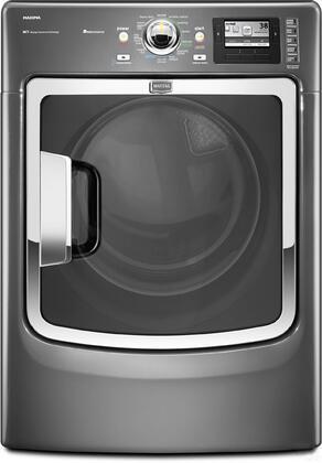 Maytag MED9000YG Electric Dryer