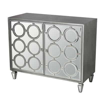 Sterling 114150 Chest Series Freestanding None Drawers Cabinet