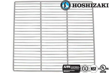 Hoshizaki HS3507