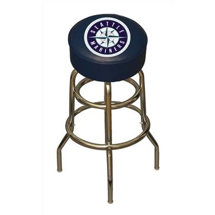 Imperial International 263009  Bar Stool