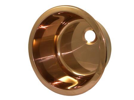 Opella 14127175 Bar Sink