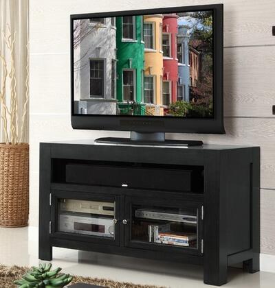 Legends Furniture ZGC1448