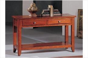 Yuan Tai AB337CESET3 Abora End Tables