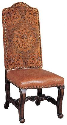 Ambella 02007615001 Fabric with Wood Frame