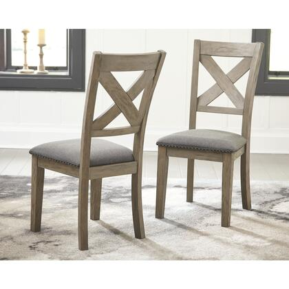 Astounding Signature Design By Ashley D61701 Pdpeps Interior Chair Design Pdpepsorg