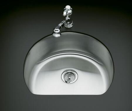 Kohler K3186NA  Sink
