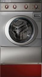 Speed Queen AFN51F Imperial Series Front Load Washer