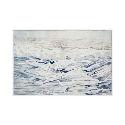Dimond Handpainted Wall Art 7011 1246
