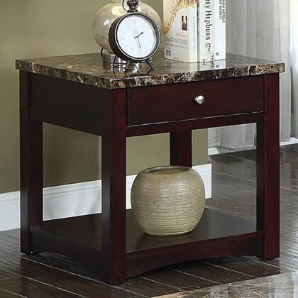 Furniture of America Cass Main Image
