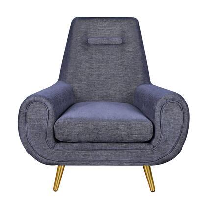TOV Furniture Main Image