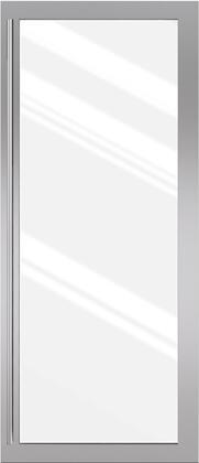 Sub-Zero 732301 Door Panels