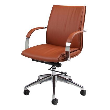 Pastel Furniture QLJP164779 Josephina Office Chair