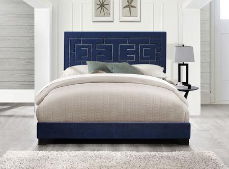 Acme Furniture Ishiko III Bed
