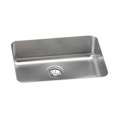 Elkay ELU231710L Kitchen Sink