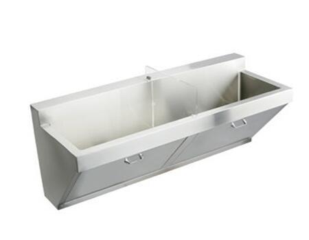 Elkay EWSF260262  Sink