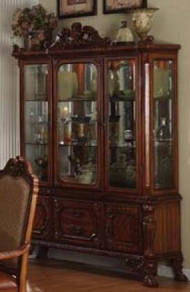 Acme Furniture 04354