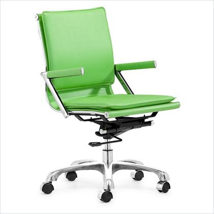 """Zuo 215213 19""""  Office Chair"""