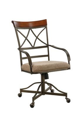 Powell 697435KIT Powell Cafe Dining Room Chairs