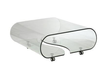 Euro Style 38501  Table