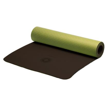 Merrithew ST020ECO Eco-Friendly Mat