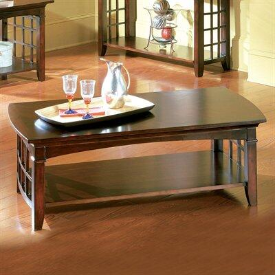 Standard Furniture 50311 Transitional Table