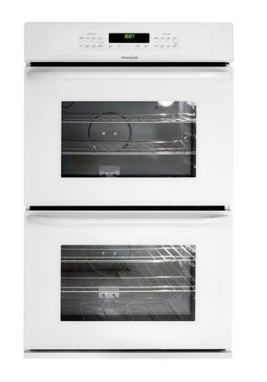 Frigidaire FFET3025LW Double Wall Oven