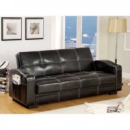 Furniture of America Colona Main Image