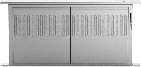 Fisher Paykel Professional HD30-Main Image