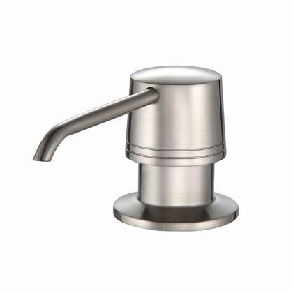 Kraus KSD30 Soap Dispenser