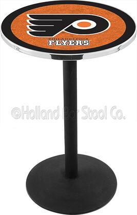 Holland Bar Stool L214B42PHIFLYO