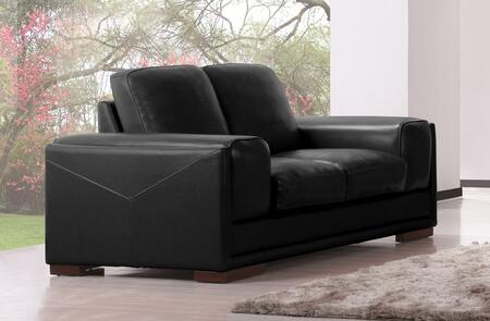 Diamond Sofa DEFINELB Define Series  Sofa
